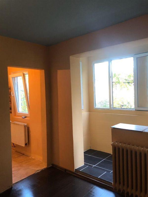 Apartament 2 camere de vanzare zona Dacia. - ID V208 8