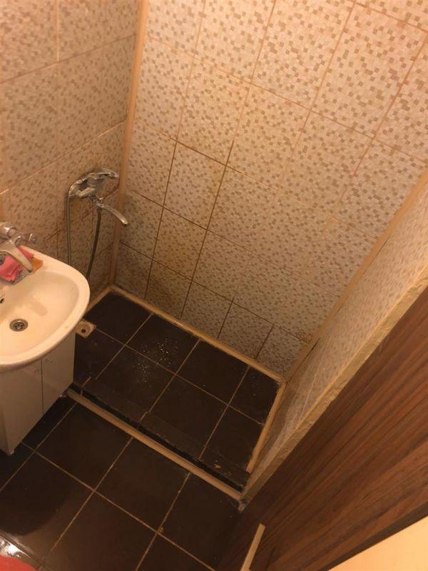 Apartament 2 camere de vanzare zona Dacia. - ID V208 10