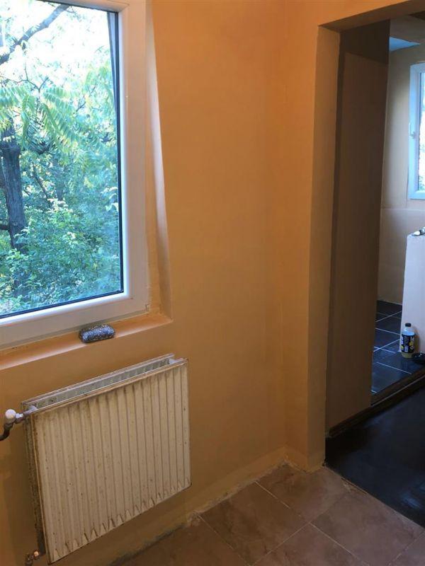 Apartament 2 camere de vanzare zona Dacia. - ID V208 15