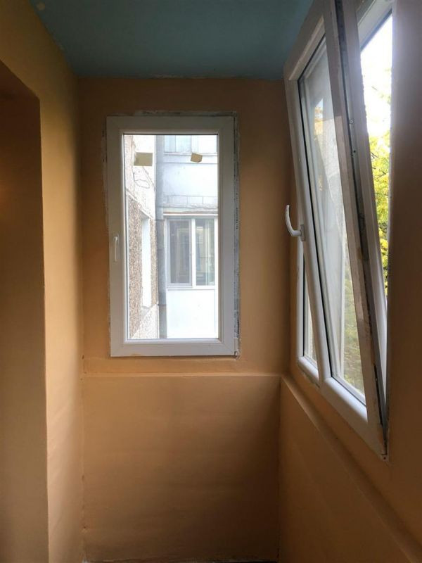 Apartament 2 camere de vanzare zona Dacia. - ID V208 16