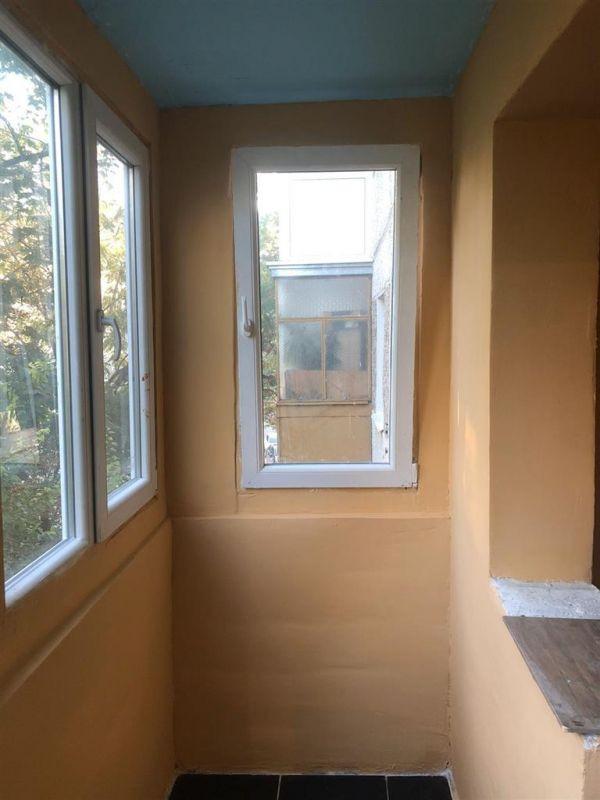 Apartament 2 camere de vanzare zona Dacia. - ID V208 18