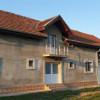 Casa Individuala 6 camere de vanzare Mosnita Noua - ID V426 thumb 3