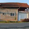 Casa Individuala 6 camere de vanzare Mosnita Noua - ID V426 thumb 1