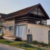 Casa Individuala 6 camere de vanzare Mosnita Noua - ID V426 thumb 2