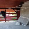 Casa Individuala 6 camere de vanzare Mosnita Noua - ID V426 thumb 4