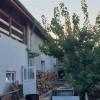 Casa Individuala 6 camere de vanzare Mosnita Noua - ID V426 thumb 5
