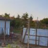 Casa Individuala 6 camere de vanzare Mosnita Noua - ID V426 thumb 6