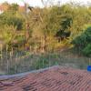 Casa Individuala 6 camere de vanzare Mosnita Noua - ID V426 thumb 7
