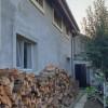 Casa Individuala 6 camere de vanzare Mosnita Noua - ID V426 thumb 8