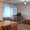 Casa Individuala 6 camere de vanzare Mosnita Noua - ID V426 thumb 10