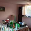 Casa Individuala 6 camere de vanzare Mosnita Noua - ID V426 thumb 12