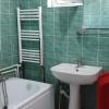 Casa Individuala 6 camere de vanzare Mosnita Noua - ID V426 thumb 18
