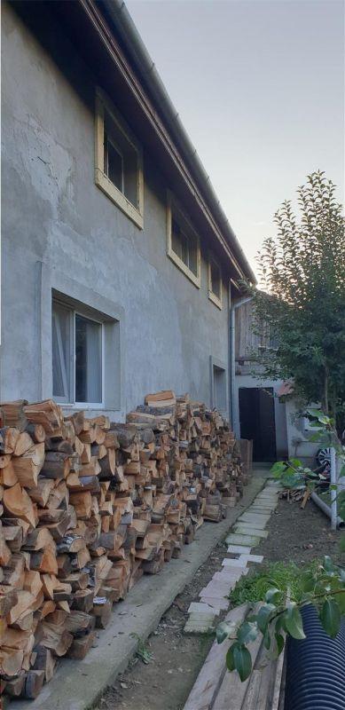 Casa Individuala 6 camere de vanzare Mosnita Noua - ID V426 8