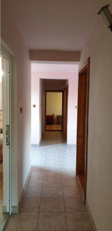 Casa Individuala 6 camere de vanzare Mosnita Noua - ID V426 13