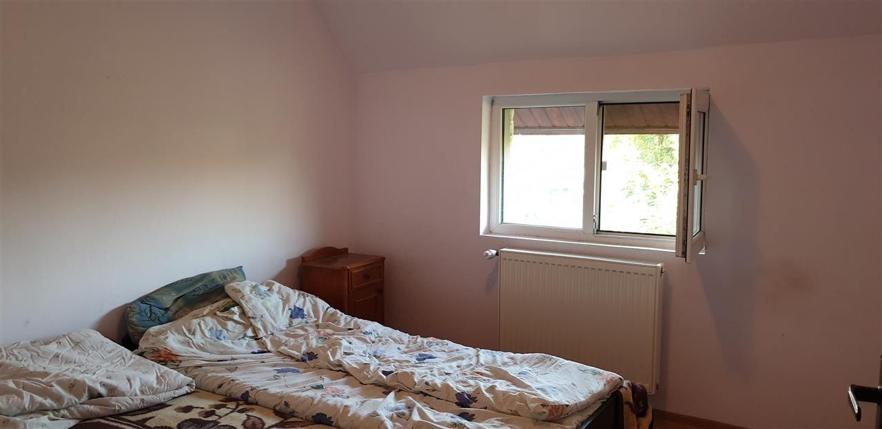 Casa Individuala 6 camere de vanzare Mosnita Noua - ID V426 14