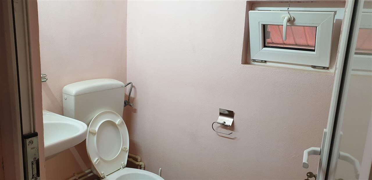Casa Individuala 6 camere de vanzare Mosnita Noua - ID V426 15