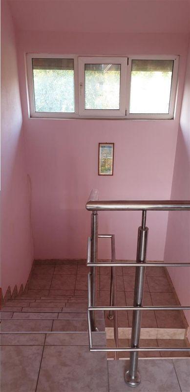 Casa Individuala 6 camere de vanzare Mosnita Noua - ID V426 17
