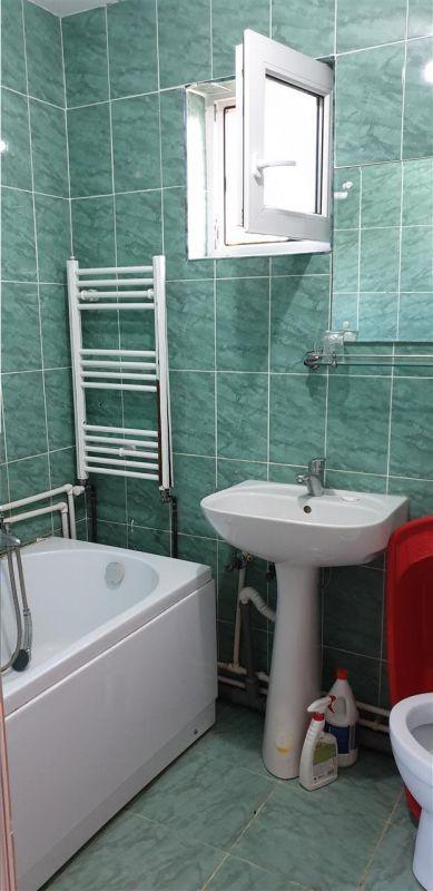 Casa Individuala 6 camere de vanzare Mosnita Noua - ID V426 18