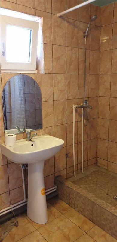 Casa Individuala 6 camere de vanzare Mosnita Noua - ID V426 19
