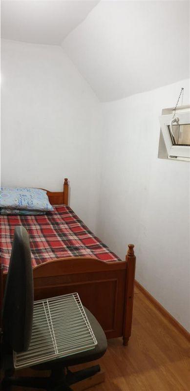 Casa Individuala 6 camere de vanzare Mosnita Noua - ID V426 21