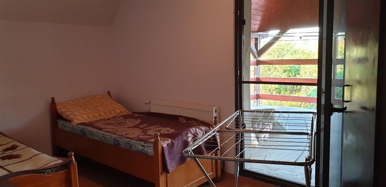 Casa Individuala 6 camere de vanzare Mosnita Noua - ID V426 22