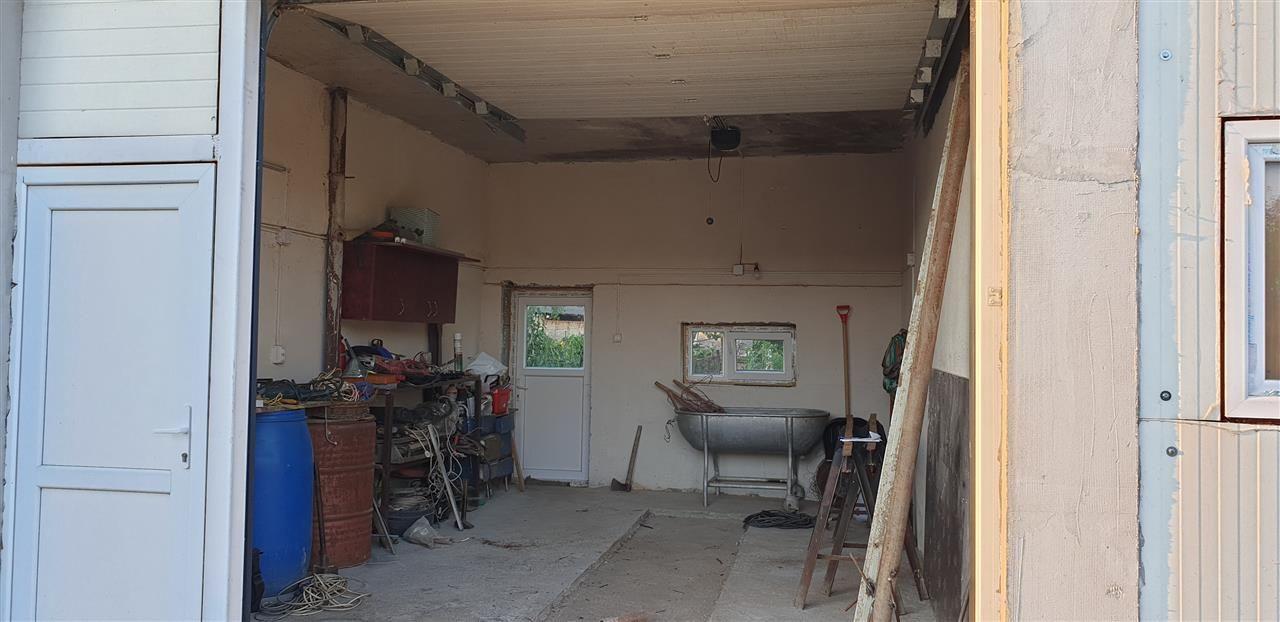 Casa Individuala 6 camere de vanzare Mosnita Noua - ID V426 24