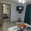 Casa 4 camere de vanzare zona Fratelia - ID V206 thumb 2