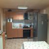 Casa 4 camere de vanzare zona Fratelia - ID V206 thumb 3