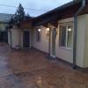 Casa 4 camere de vanzare zona Fratelia - ID V206 thumb 15