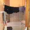 Casa 4 camere de vanzare zona Fratelia - ID V206 thumb 17