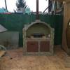 Casa 4 camere de vanzare zona Fratelia - ID V206 thumb 20