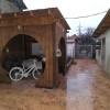 Casa 4 camere de vanzare zona Fratelia - ID V206 thumb 21