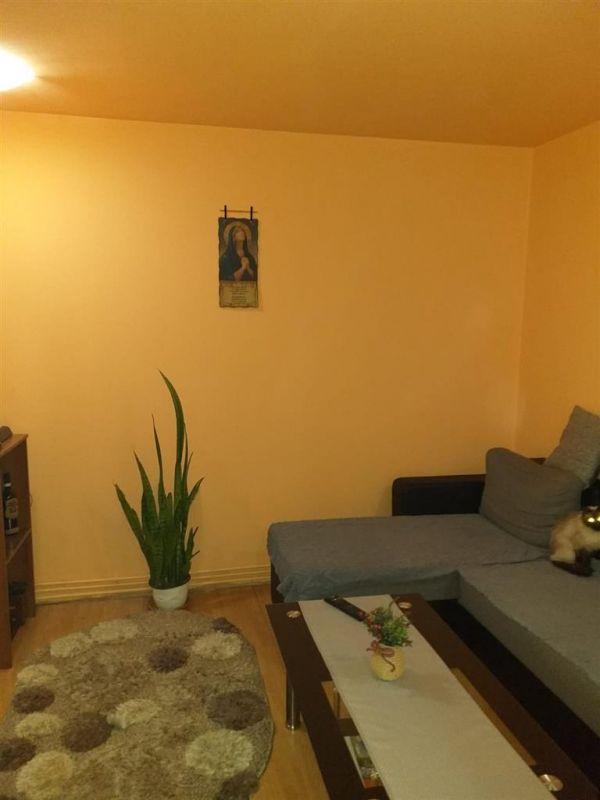 Casa 4 camere de vanzare zona Fratelia - ID V206 10