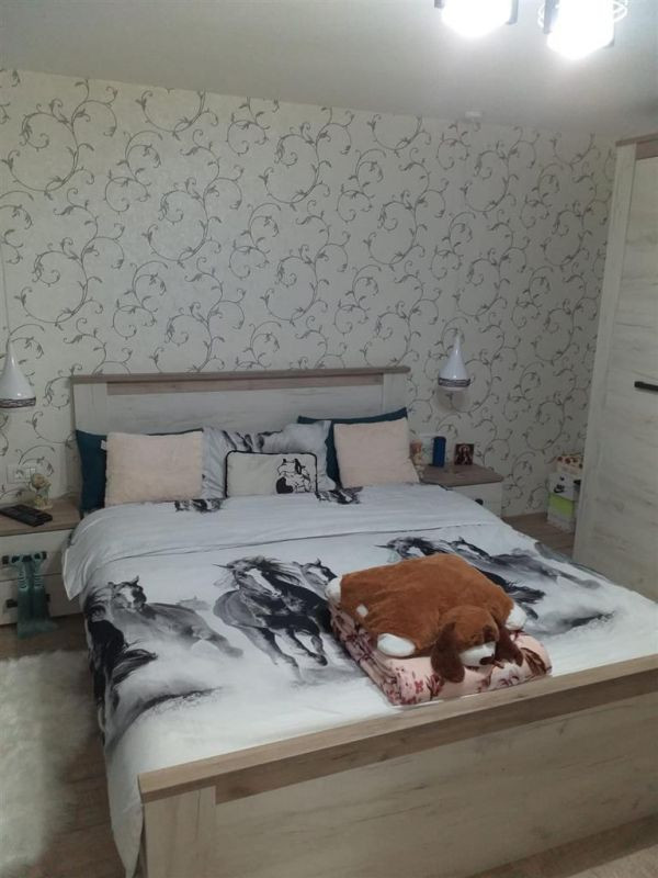 Casa 4 camere de vanzare zona Fratelia - ID V206 11