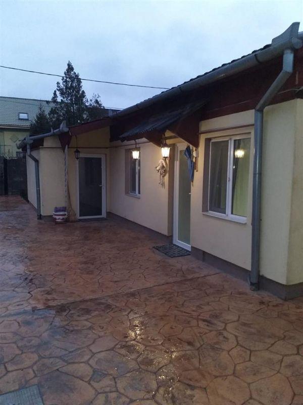 Casa 4 camere de vanzare zona Fratelia - ID V206 15