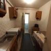 Apartament 3 camere de vanzare Aradului - ID V195 thumb 2