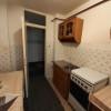 Apartament 3 camere de vanzare Aradului - ID V195 thumb 3