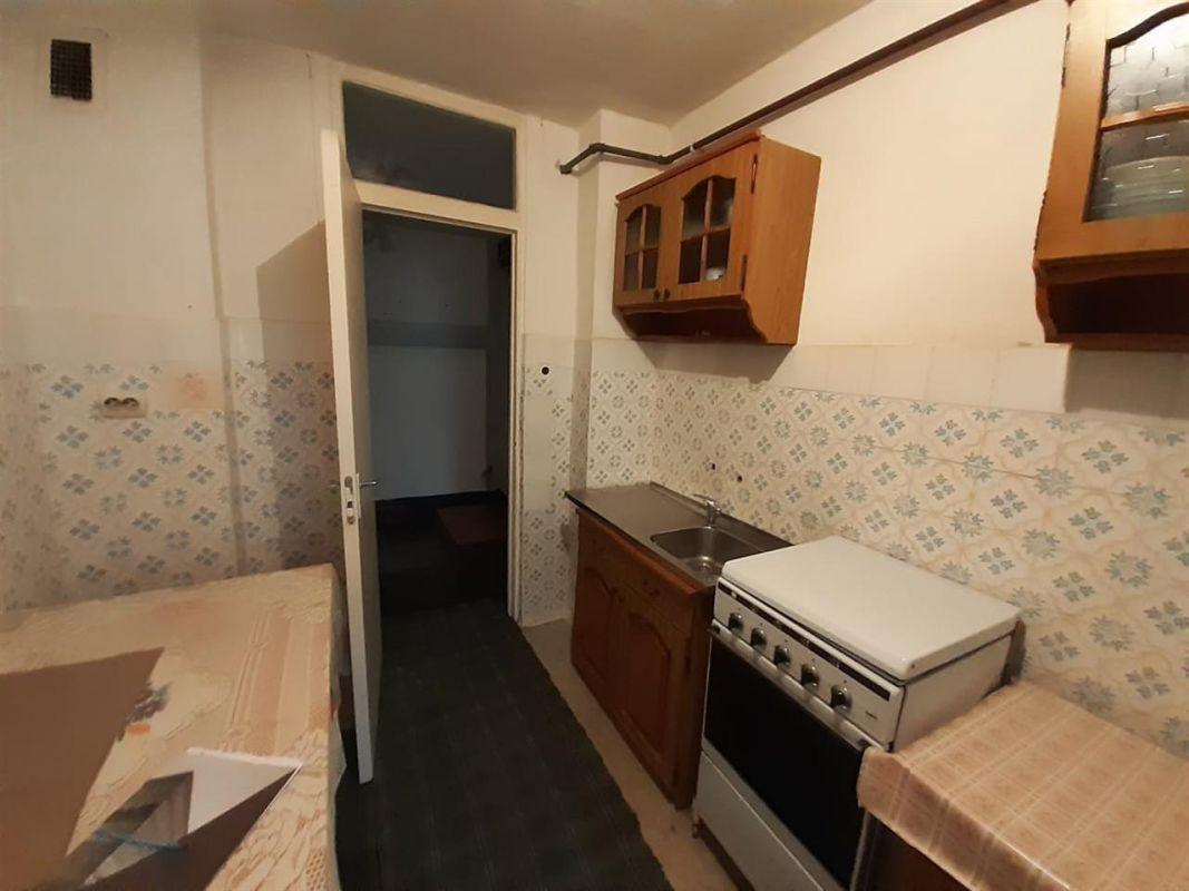 Apartament 3 camere de vanzare Aradului - ID V195 3