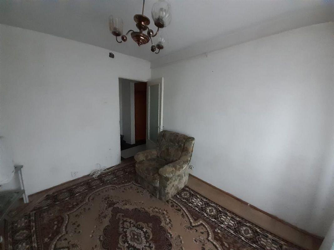 Apartament 3 camere de vanzare Aradului - ID V195 5