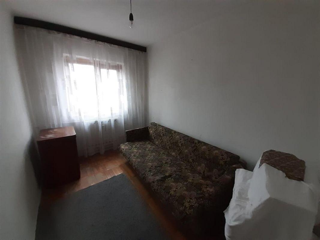 Apartament 3 camere de vanzare Aradului - ID V195 7