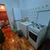 Apartament 2 camere de vanzare zona ARADULUI - ID V190 thumb 4