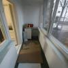 Apartament 2 camere de vanzare zona ARADULUI - ID V190 thumb 5