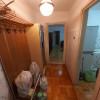 Apartament 2 camere de vanzare zona ARADULUI - ID V190 thumb 9