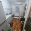 Apartament 2 camere de vanzare zona ARADULUI - ID V190 thumb 11