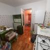 Apartament 2 camere de vanzare zona ARADULUI - ID V190 thumb 13