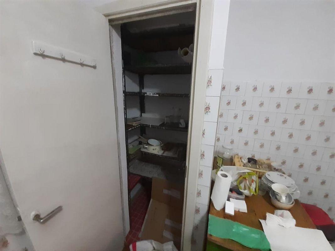 Apartament 2 camere de vanzare zona ARADULUI - ID V190 3