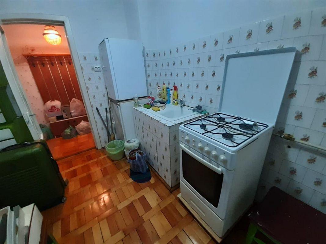 Apartament 2 camere de vanzare zona ARADULUI - ID V190 4