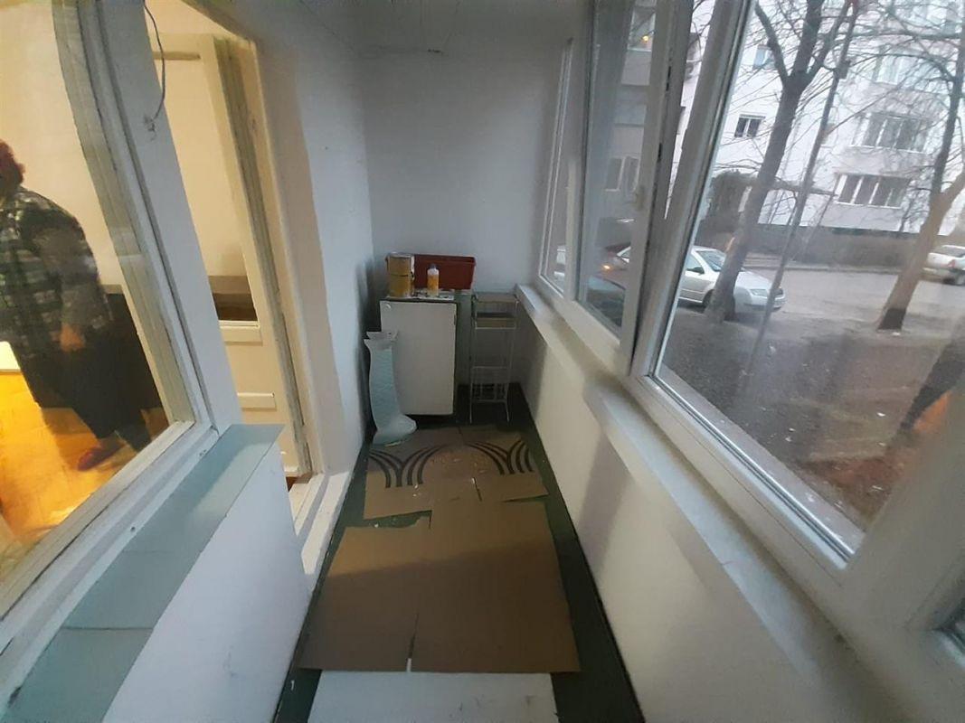 Apartament 2 camere de vanzare zona ARADULUI - ID V190 5