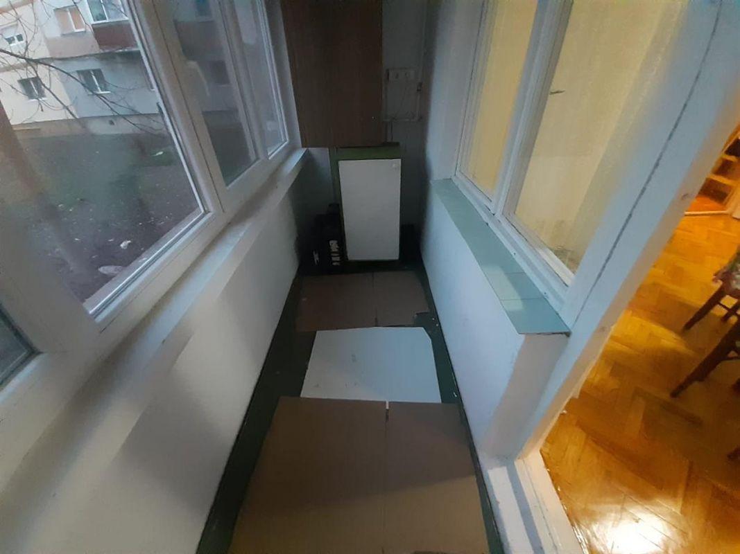 Apartament 2 camere de vanzare zona ARADULUI - ID V190 8