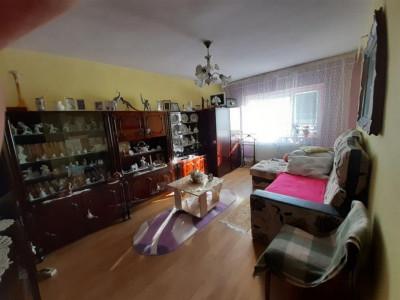Apartament de vanzare 2 camere zona Lipovei - ID V188